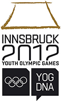 2012 Winter Youth Olympic Games